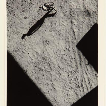 Mundo Propio, Fotografía moderna argentina 20