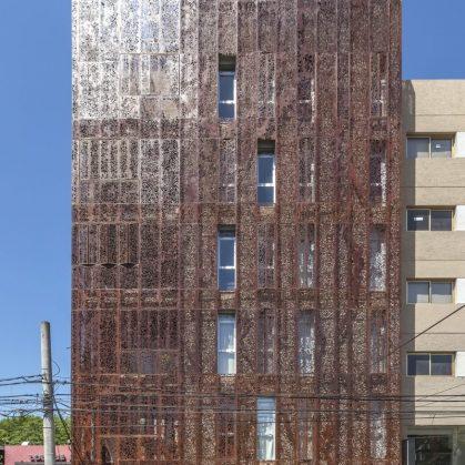 Edificio EVV 7