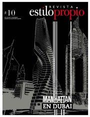 Revistas 1