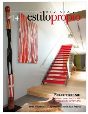 Revistas 20