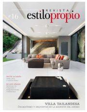 Revistas 18