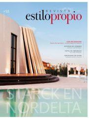 Revistas 16