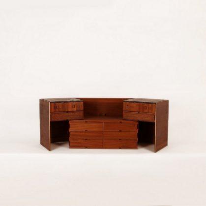 """Breaking the box"", el mobiliario desplegable de Sebastian ErraZuriz 16"