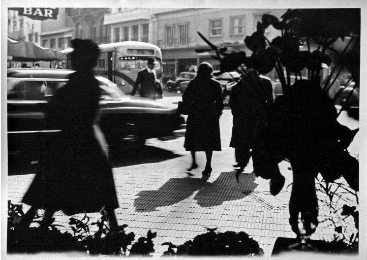 Mundo Propio, Fotografía moderna argentina 21