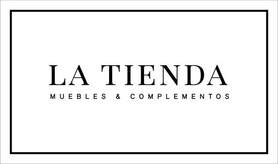 Artmirar 2019: La Tienda 10