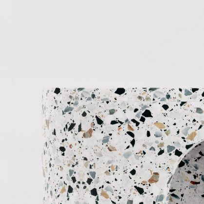 El mármol convertido en diseño 6