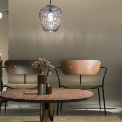 Stockholm Furniture & Light Fair 2019 15