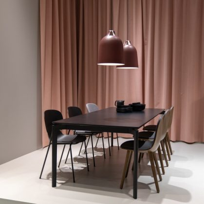 Stockholm Furniture & Light Fair 2019 6