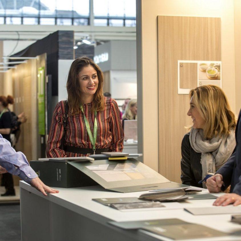 Surface Design Awards 2019 25