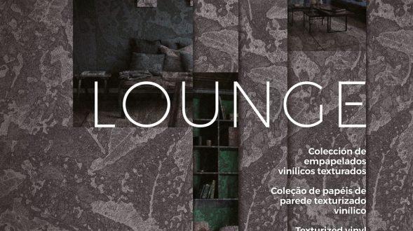 Colección Lounge 5