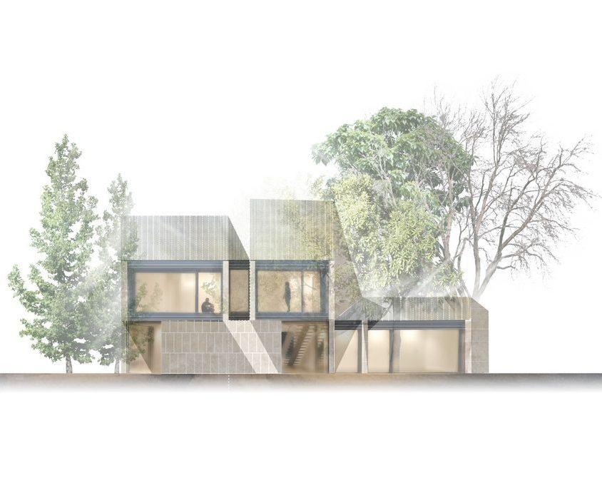 Casa M4 12