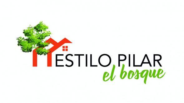 Estilo Pilar 2019 7