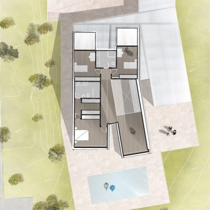 Casa M4 7
