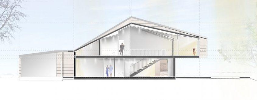 Casa M4 3