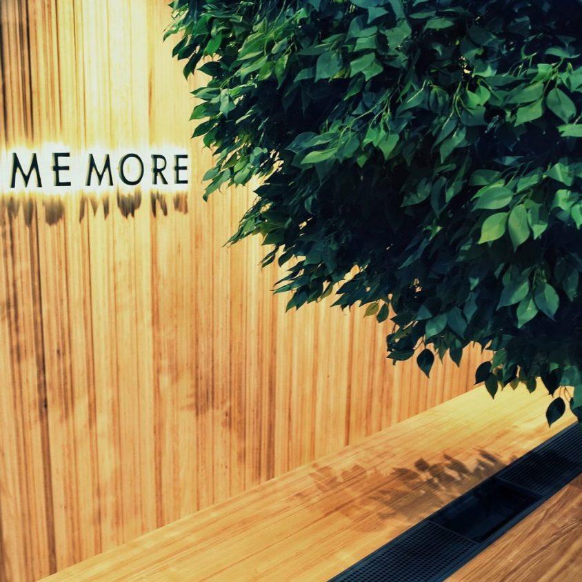 Time More Coffee, una tienda artesanal 1