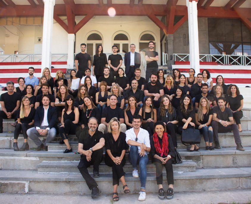 Córdoba Muestra 2019: A puertas Abiertas 6