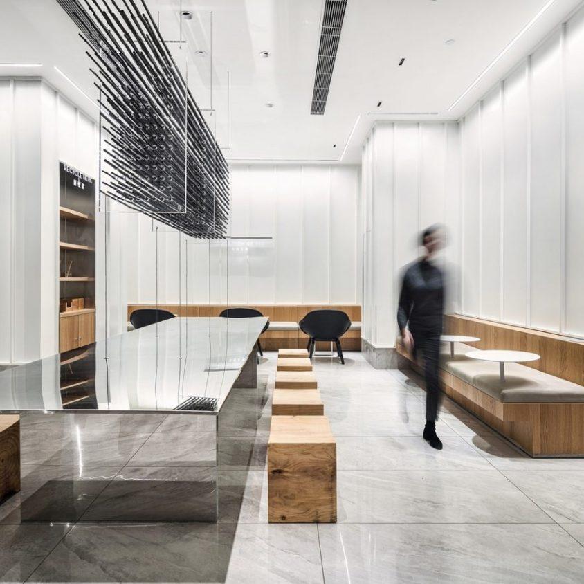 Un espacio para la cultura del té 12