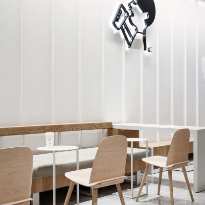 Un espacio para la cultura del té 21