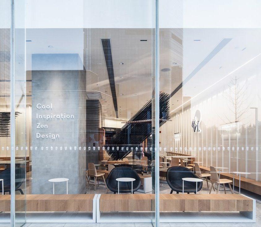 Un espacio para la cultura del té 3