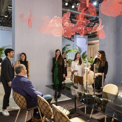Salone del Mobile 2019 4