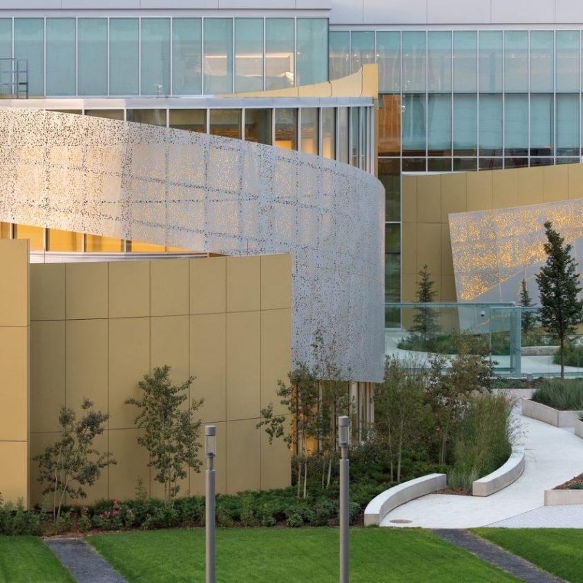 El Royal Alberta Museum 12