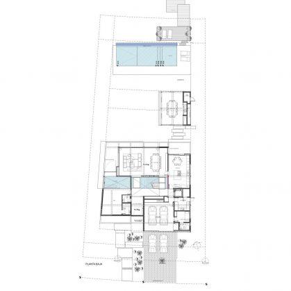 Casa FSY 3