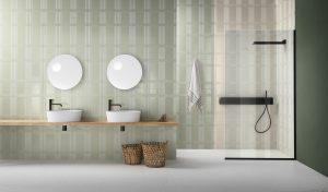 Tartan Water and White color for Decoratori Bassanesi_1 (Copiar)