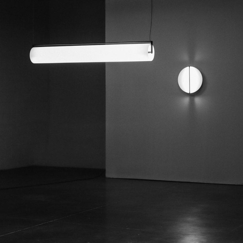 La obra de Sebastian Herkner para el Salone del Mobile 8