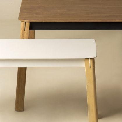 Andrés Jalif y su diseño de mobiliario e iluminación 10