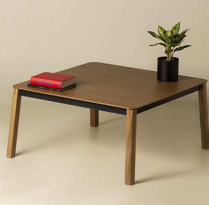 Andrés Jalif y su diseño de mobiliario e iluminación 8