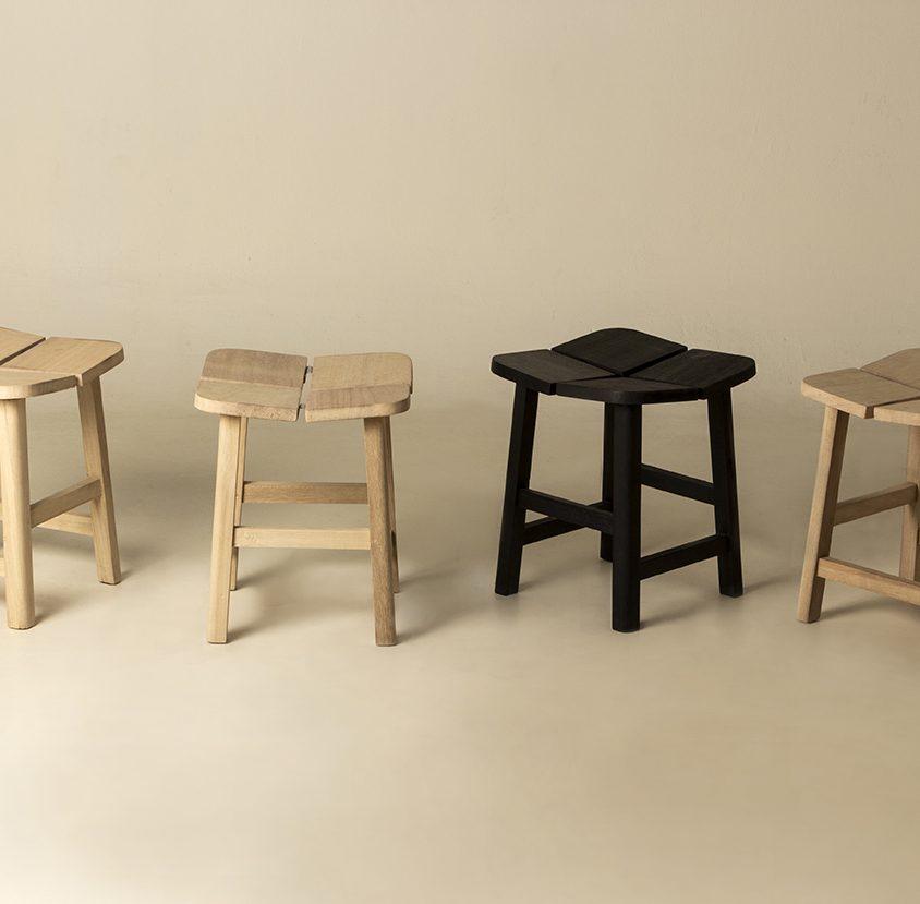 Andrés Jalif y su diseño de mobiliario e iluminación 12