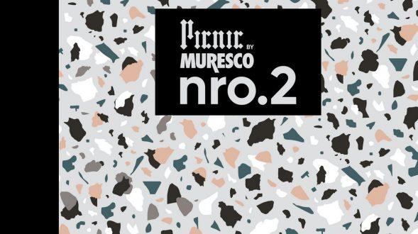 Colección Picnic Nro 2 4