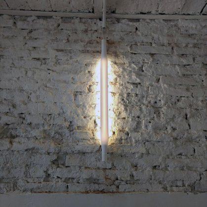Andrés Jalif y su diseño de mobiliario e iluminación 5