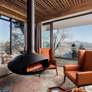 86483-249684-bo-du-resort-hotel-design-5 (Copiar)