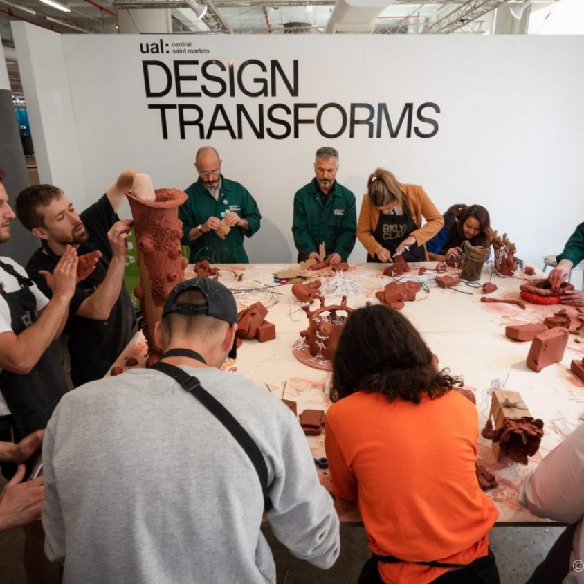 WantedDesign Brooklyn 2019 5