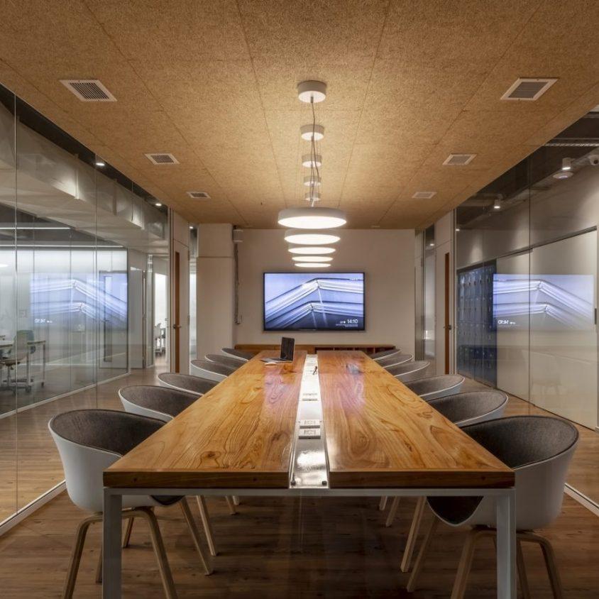 Oficinas Acámica 11