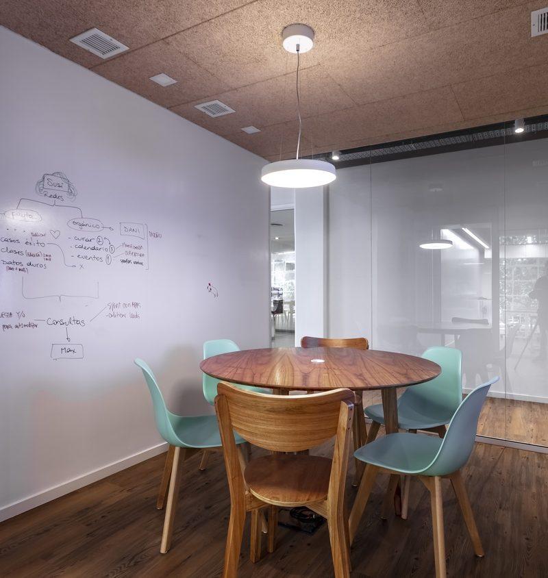Oficinas Acámica 9