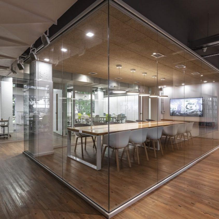 Oficinas Acámica 10