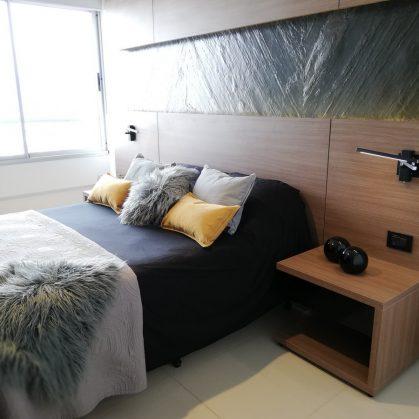 Salta Tower Suite 9