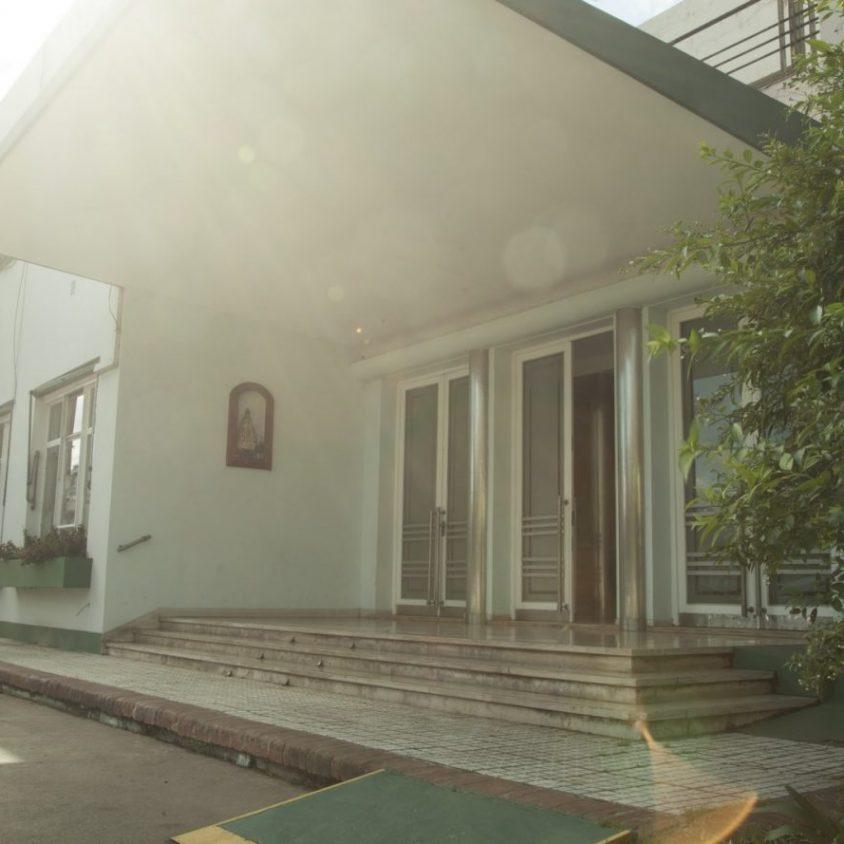 Círculo Olivos será la nueva sede de Casa FOA 2019 1