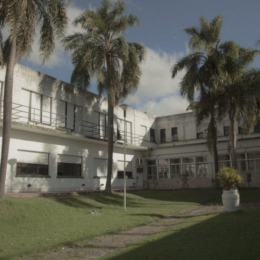 Círculo Olivos será la nueva sede de Casa FOA 2019 2