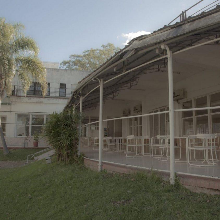 Círculo Olivos será la nueva sede de Casa FOA 2019 18