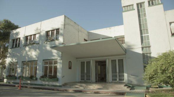 Círculo Olivos será la nueva sede de Casa FOA 2019 17