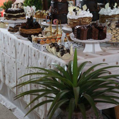Artmirar 2019: Pali Cake House 9