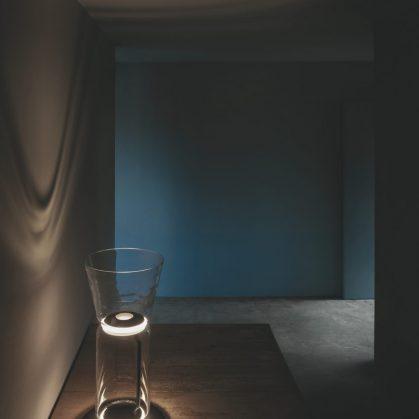 Noctambule: invisible de día, activa de noche 15