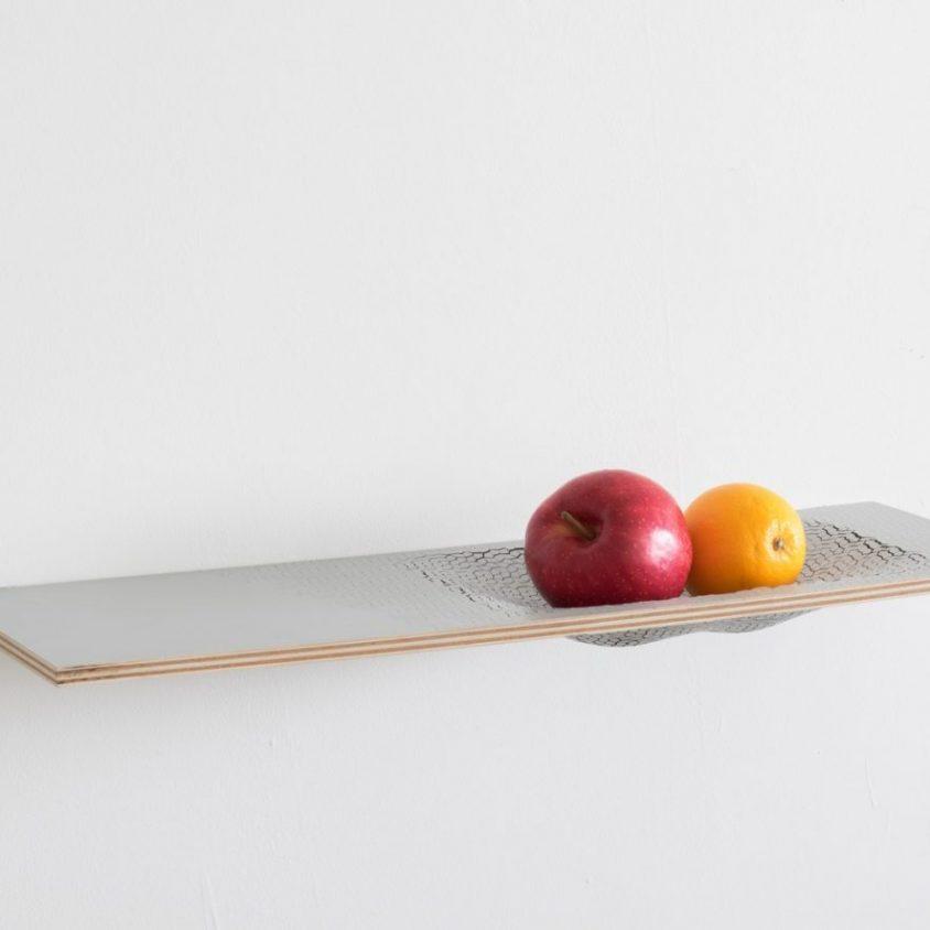 Stretch Board, la tabla flexible 2