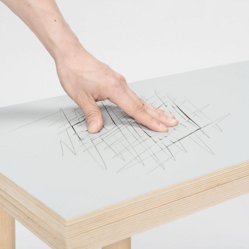Stretch Board, la tabla flexible 4