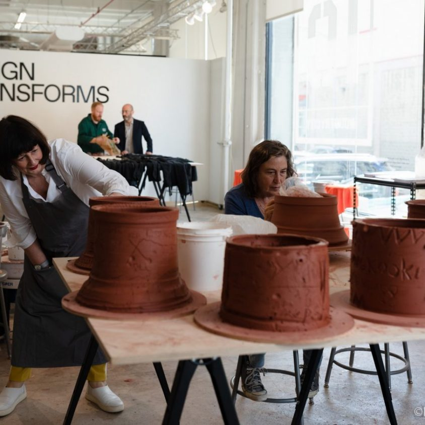 WantedDesign Brooklyn 2019 2