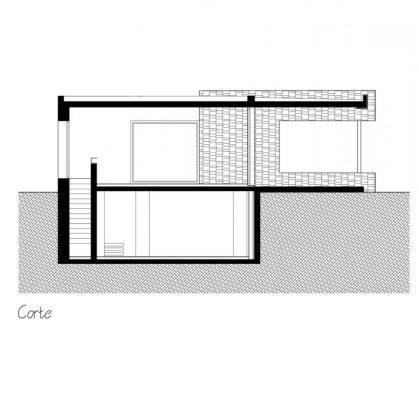 Casa Cava 4