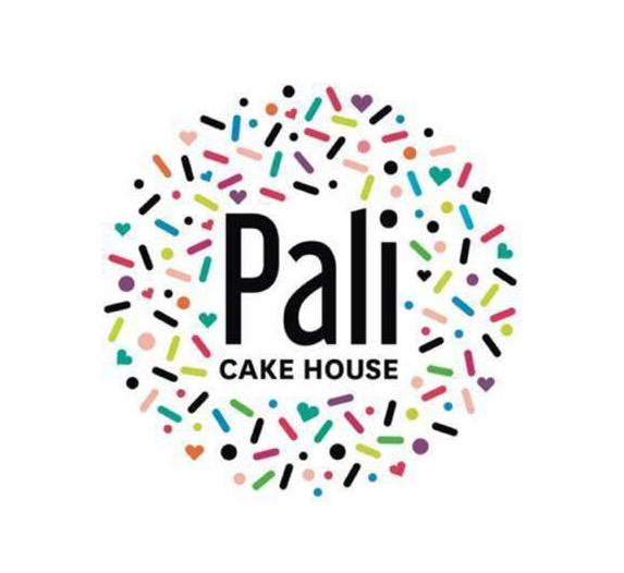 Artmirar 2019: Pali Cake House 22